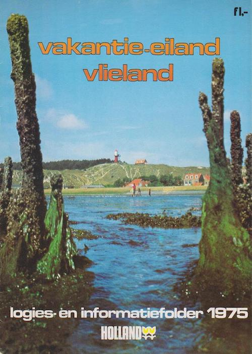 VVV gids 1975
