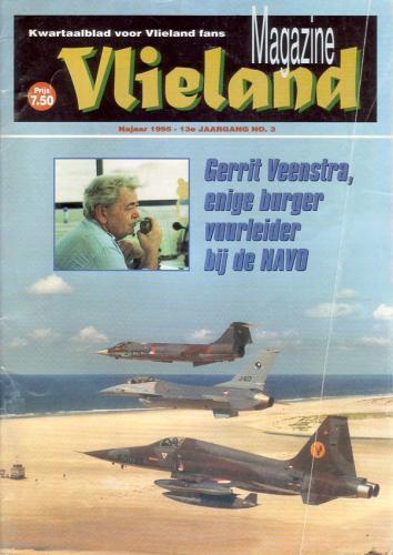 1995 13e jaargang nr. 3
