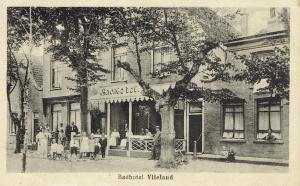 Badhotel-1