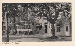 Badhotel Bruin-2
