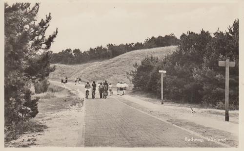 Badweg-12