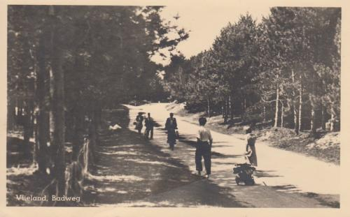 Badweg-13