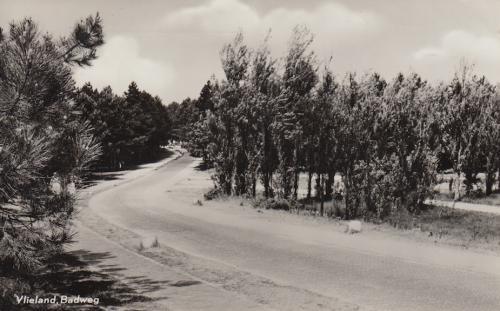 Badweg-14