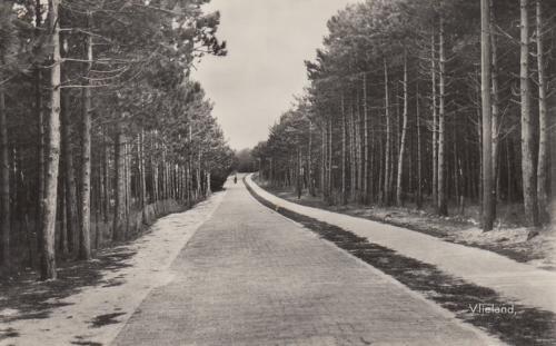 Badweg-16
