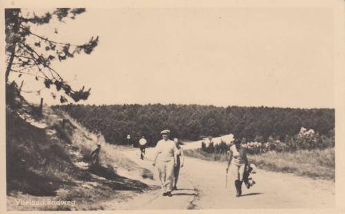 Badweg-17
