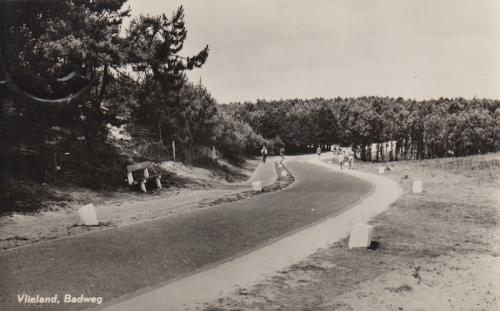 Badweg-18