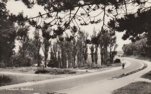 Badweg-19