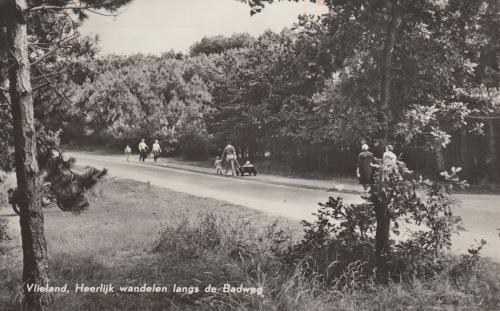Badweg-21