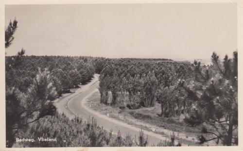 Badweg-25