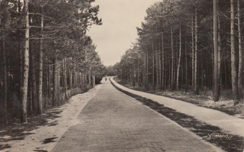 Badweg-26