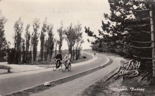Badweg-28