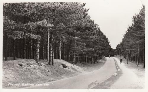 Badweg-30