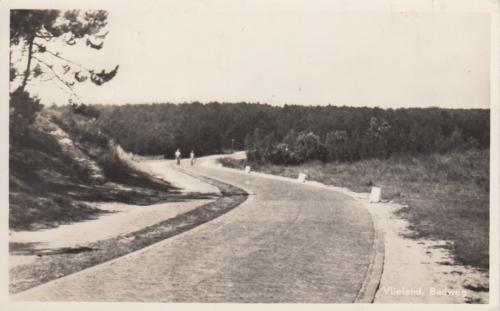 Badweg-31