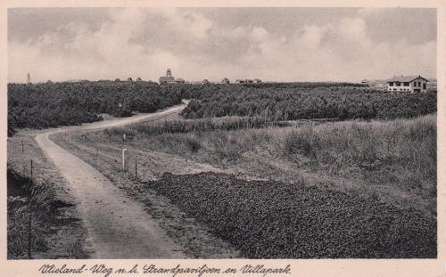 Badweg-32