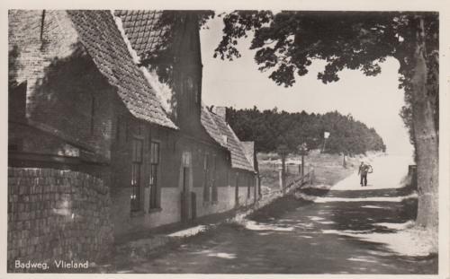 Badweg-33