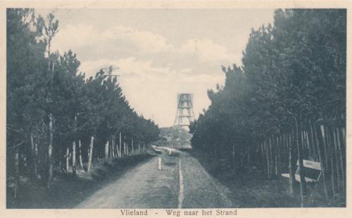 Badweg-34