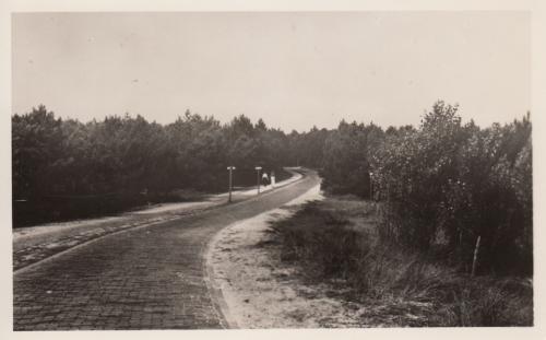 Badweg-35