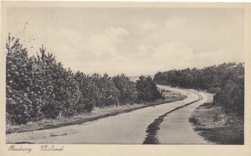 Badweg-37
