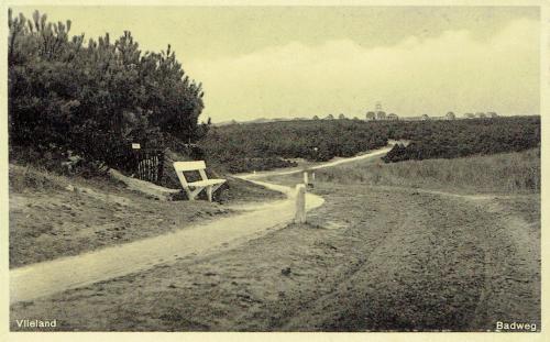 Badweg-39