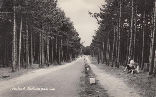 Badweg-4