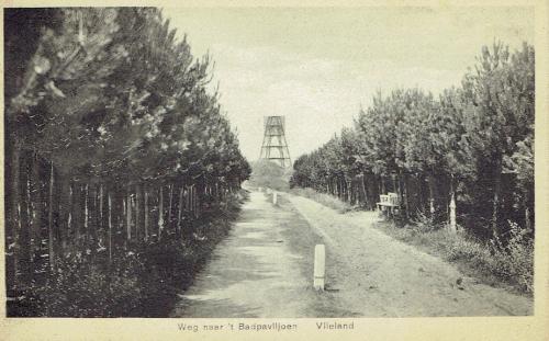 Badweg-40