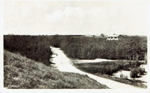 Badweg-41