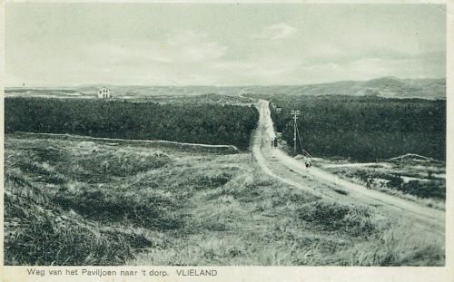 Badweg-43