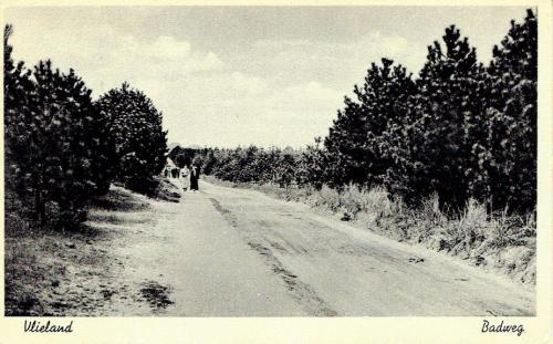 Badweg-44