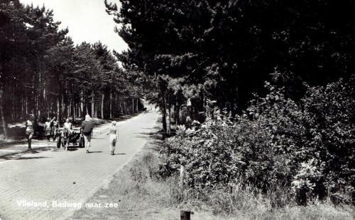 Badweg-45