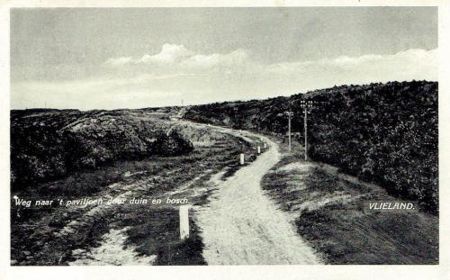 Badweg-46