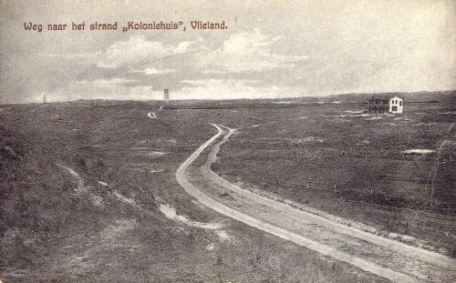 Badweg-47