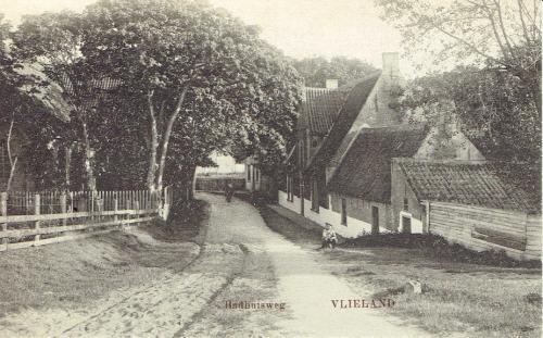 Badweg-48
