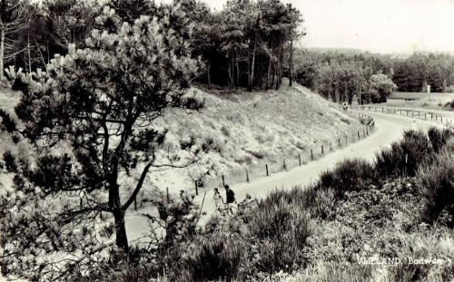 Badweg-50