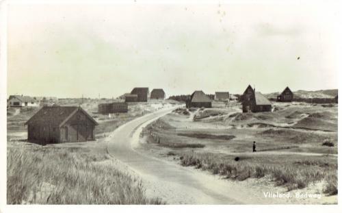 Badweg-52