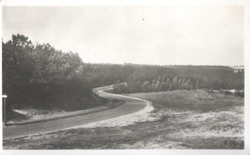 Badweg-53