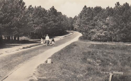 Badweg-6