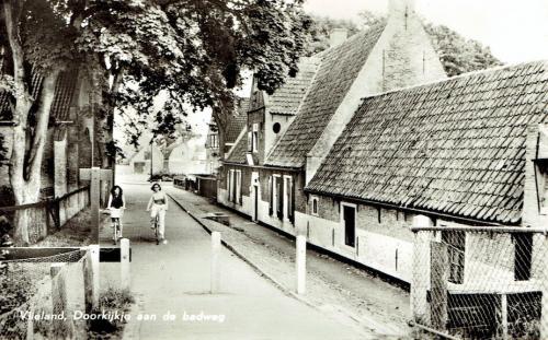 Badweg-7