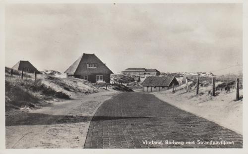 Badweg-8