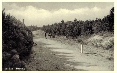 Badweg-9