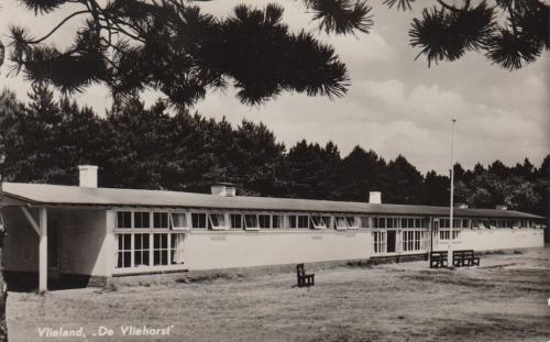 De Vliehorst