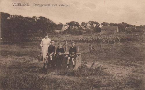Dorp-24