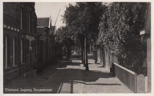 Dorp-44