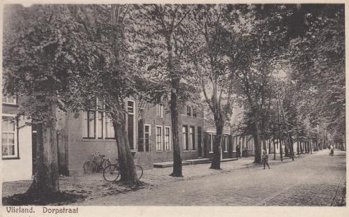 Dorp-48