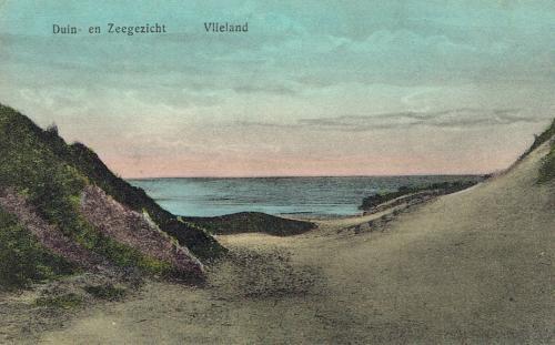 Duin  Zee-24