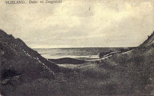 Duin  Zee-26