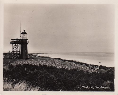 Eiland Vlieland-4