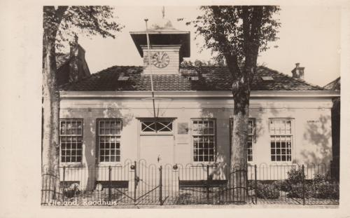 Gemeentehuis 1