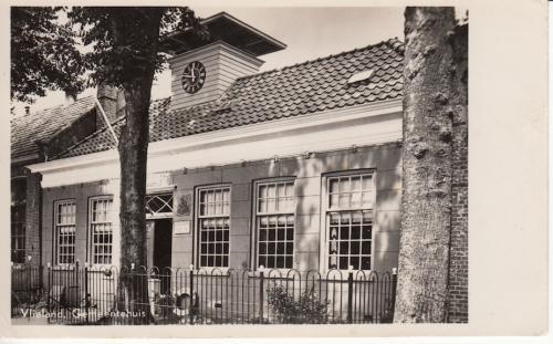 Gemeentehuis 5