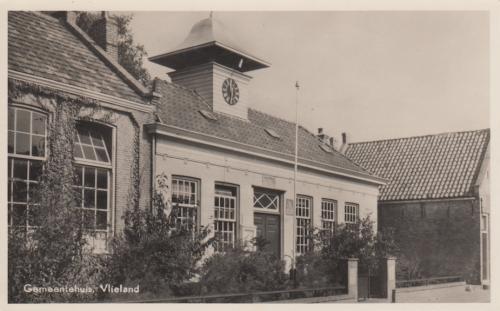 Gemeentehuis 6