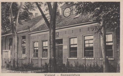 Gemeentehuis 8
